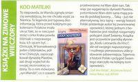 KropkaTV Nr 7 (200) - strona 24